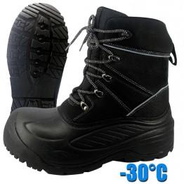 Зимние ботинки NORFIN Discovery