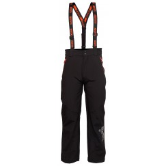 Штаны NORFIN DYNAMIC PANTS