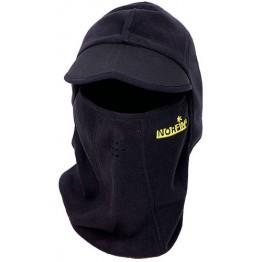 Шапка-маска Norfin Extreme