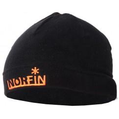 Подростковая шапка NORFIN FLEECE JUNIOR