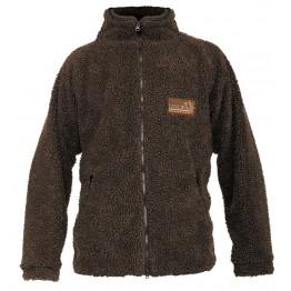 Куртка NORFIN HUNTING BEAR