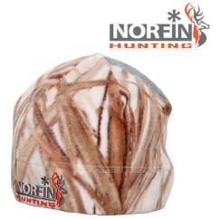 Шапка NORFIN HUNTING P