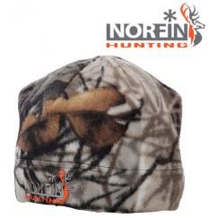 Шапка NORFIN HUNTING S