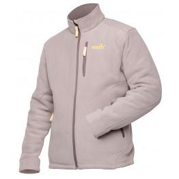 Куртка флисовая NORFIN NORTH