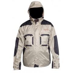 Куртка демисезонная NORFIN PEAK MOSS