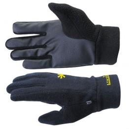 Перчатки ветрозащитные NORFIN Storm