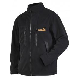 Куртка флисовая Norfin Strom Lock
