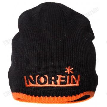 Шапка Norfin Viking Black