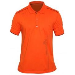 Рубашка поло Norfin ORANGE