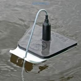Эхолодка Практик для датчика (для проводных эхолотов)