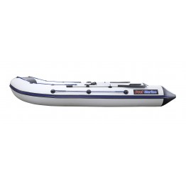 Надувная 3-ёх местная ПВХ лодка PROFMARINE PM 300 CL
