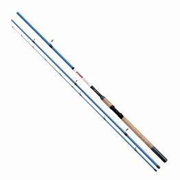Фидерное удилище Robinson Stinger Feeder 360, углеволокно, штекерный, 3.6 м, тест: 40-90 г, 255 г