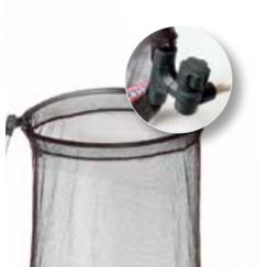 Садок Robinson 86-A2 250 см
