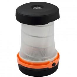 Фонарь-лампа кемпинговый Robinson 99-LM-021