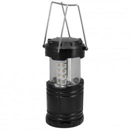 Фонарь-лампа кемпинговый Robinson 99-LM-022