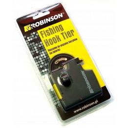 Крючковяз электронный Robinson 99-MH-002