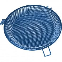 Сито рыболовное VDE-Robinson STRONG (34 см)