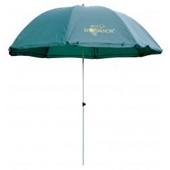 Зонт рыболовный Robinson 92-PA-001