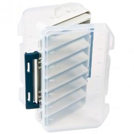 Коробка рыболовная для приманок Salmo LURE SPECIAL 200x125x38