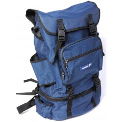 Рюкзак рыболовный с термоотделением Salmo S112B 30 л