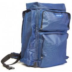 Рюкзак рыболовный Salmo S111B 105 л