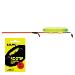 Светлячки Salmo RODTIP Ø 0.6-1.4 мм