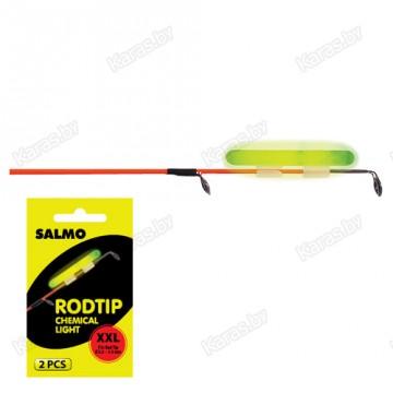 Светлячки Salmo RODTIP Ø 3.8-4.3 мм