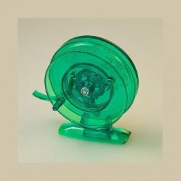 Катушка проводочная Salmo с курком 2005SK