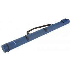 Тубус для удилищ Salmo 145x11см (S2145-11RT)