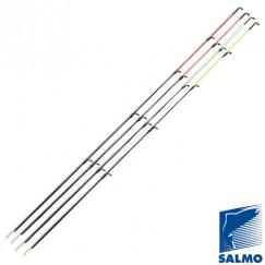Вершинки сигнальные для фидерного удилища Salmo 02-004 (5 шт.)