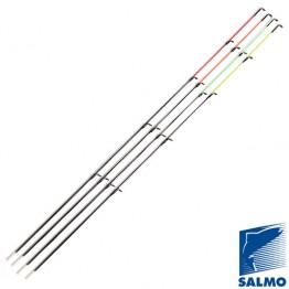 Вершинки сигнальные для фидерного удилища Salmo 02-003 (5 шт.)
