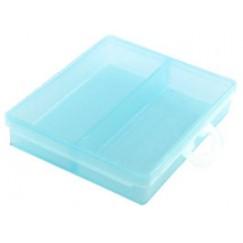 Коробка рыболовная Salmo 2302 для микроджига и твистеров
