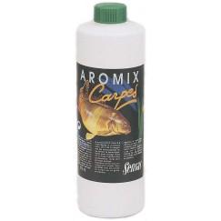 Ароматизатор Sensas Aromix Carp 0.5 л (карп)