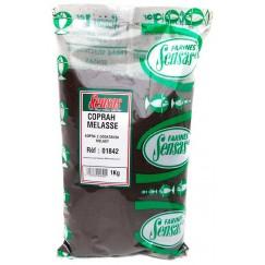 Добавка Sensas Ingredients Copra Melassa 1 кг (копра меласса)