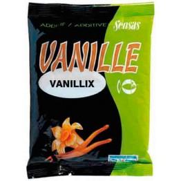 Добавка Sensas Vanillix 0.3 кг
