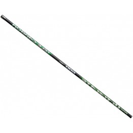 Маховое удилище SWD Siweida Pole Ultimate Pro 7.0м, углеволокно, тест до 25, 317 г