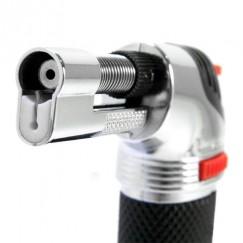 Мини-горелка газовая Следопыт PF-GTP-R01