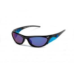 Очки поляризационные Solano FL1128