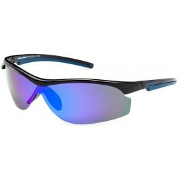 Очки поляризационные Solano FL1159