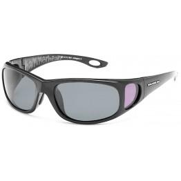 Очки поляризационные Solano FL1065