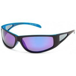 Очки поляризационные Solano FL1002