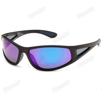 Очки поляризационные Solano FL1100