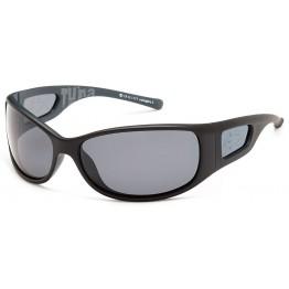Очки поляризационные Solano FL1177