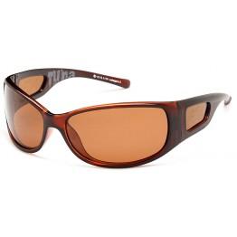 Очки поляризационные Solano FL1179