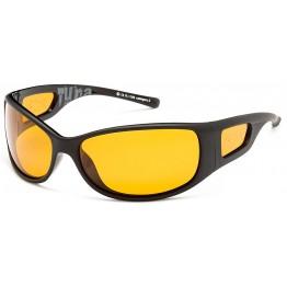 Очки поляризационные Solano FL1180