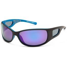 Очки поляризационные Solano FL1181