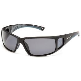 Очки поляризационные Solano FL1190