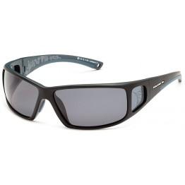 Очки поляризационные Solano FL1192