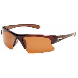 Очки поляризационные Solano FL1233