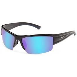 Очки поляризационные Solano FL1241